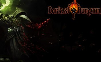 Darkest Dungeon выйдет для Xbox One в конце февраля