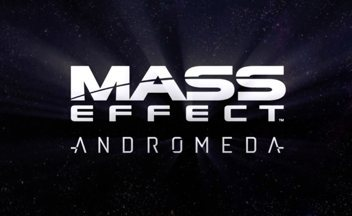 Слух: Mass Effect: Andromeda не получит сюжетных DLC