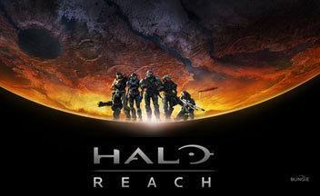 Halo: Reach – варианты изданий