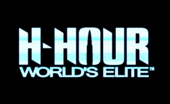 H-hour-worlds-elite-logo