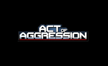 Act-of-aggression-logo