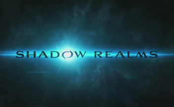 Shadow-realms-logo