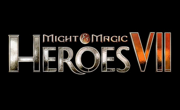 Might-and-magic-heroes-7-logo
