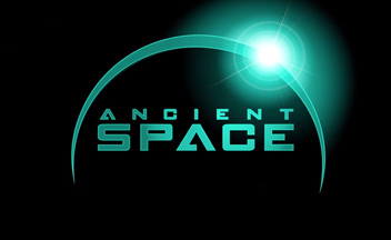 Ancient-space-logo