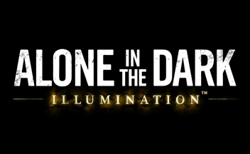 Alone-in-the-dark-illumination-logo
