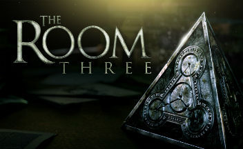 The-room-3-logo