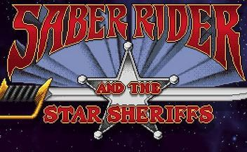 Saber-rider-and-the-star-sheriffs-the-game-logo