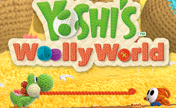 Yoshis-woolly-world-logo