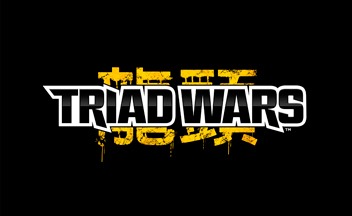 Triad-wars--logo-