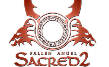 Sacred-2-fallen-angel