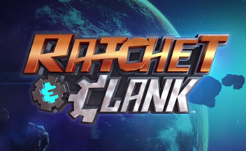 Ratchet-and-clank-logo