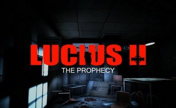 Lucius-ii-the-prophecy-logo