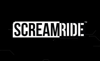 Screamride-logo