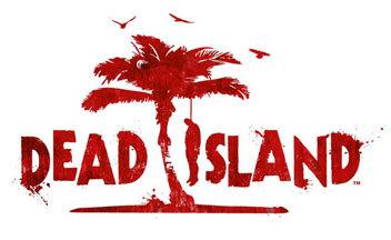 Первое дополнение для Dead Island задержится