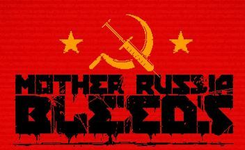Mother-russia-bleeds-logo