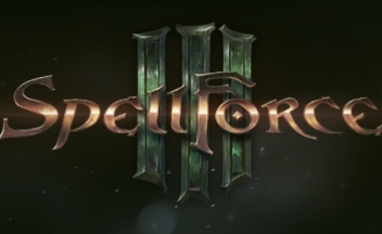 Демонстрация геймплея Spellforce 3 с PAX East 2017