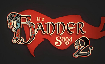 The-banner-saga-2-logo--