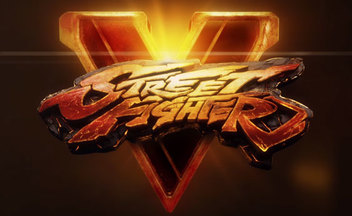 Тизер-трейлер Street Fighter 5: Arcade Edition - V-Trigger 2