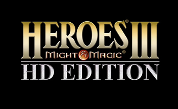 Heroes-of-might-and-magic-3-hd-edition-logo