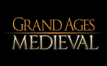 Grand-ages-medieval-logo