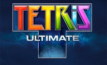 Tetris-ultimate-logo