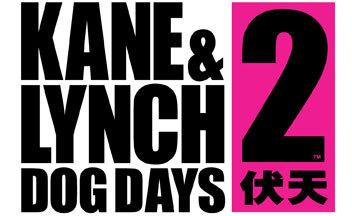 Проект Kane and Lynch 2: Dog Days заморожен