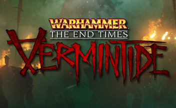 Трейлер и скриншоты Warhammer: End Times - Vermintide - DLC Death on the Reik
