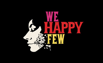 We-happy-few-logo