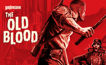 Wolfenstein-the-old-blood-logo