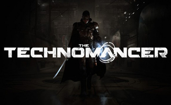 The-technomancer-logo-