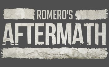 Romeros-aftermath-logo