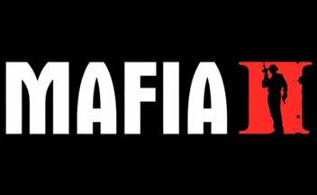 """""""МАФИЯ """" азартная интеллектуальная игра, с детективным сюжетом."""