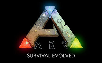 Трейлер ARK: Survival Evolved - патч 255