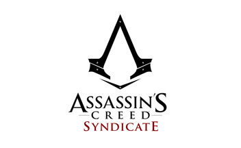 Ubisoft не торопится выпускать следующую Assassin's Creed