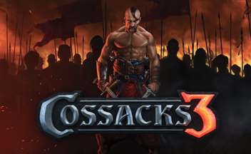 Cossacks-3-logo