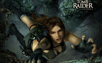 Tomb-raider-underworld-1