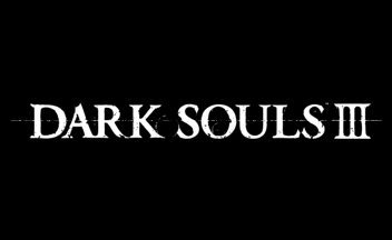 Dark-souls-3-logo-middle