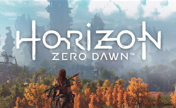 В Horizon Zero Dawn не будет микротранзакций
