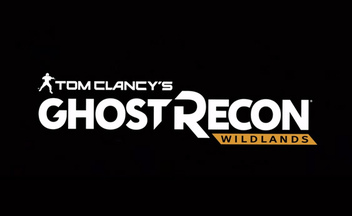 Трейлер Ghost Recon Wildlands - Ghost War - классы - 2 часть