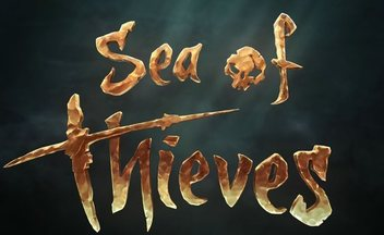 Трейлер Sea of Thieves - музей