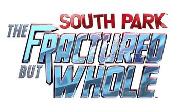 Геймплей South Park The Fractured but Whole - Gamescom 2017