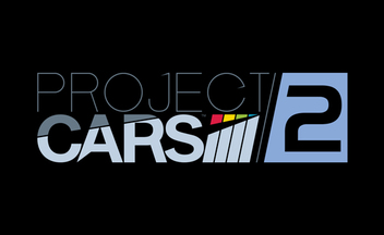 Скриншоты Project CARS 2 - Gamescom 2017