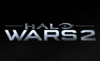 Halo-wars-2-logo
