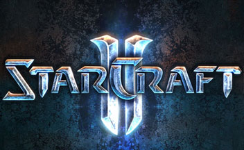 Способ поучаствовать в бета-тестировании Starcraft 2: Heart of the Swarm