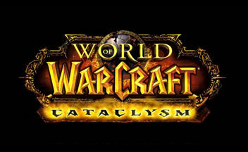 World-of-warcraft-cataclysmlogo