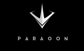 Paragon прекратит свое существование в апреле