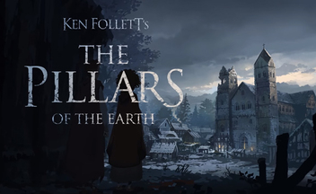 The-pillars-of-the-earth
