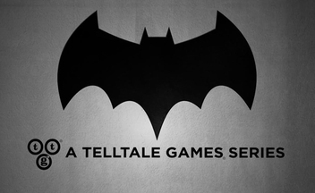 Анонсирован второй сезон Batman - The Telltale Series - Batman: The Enemy Within