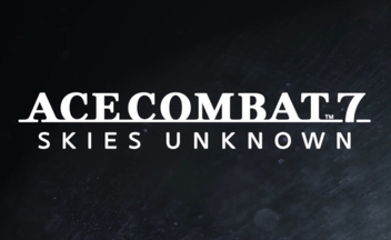 Трейлер Ace Combat 7: Skies Unknown - маневр Post Stall