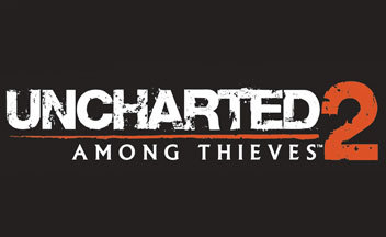 Видео Uncharted 2 Among Thieves: счастливчик
